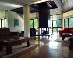 395 Opiniones Reales del Baztan | Booking.com