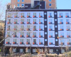 Comfort Inn Lower East Side