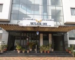Hotel Skylark Inn Nashik