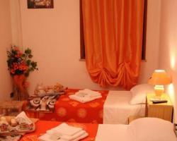 Bed and Breakfast La Riserva