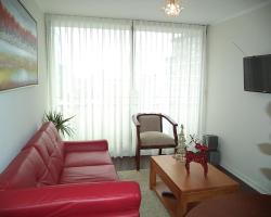 Suite Apart