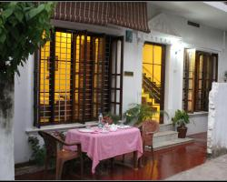 Johnson Homestay