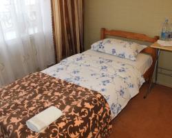 Salve Hostel