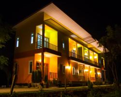 i-Style Lanta Boutique House