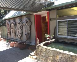 Figtree Guesthouse