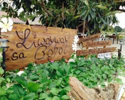 Liwayway sa Bohol - Pamilacan Bed & Breakfast