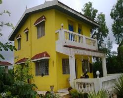 Shree Villa