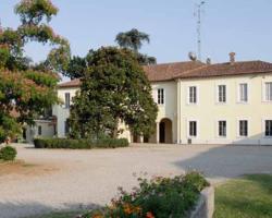 Agriturismo Casa Grande