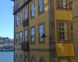 Porto by the River 2