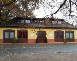 Hotel-Pension Altes Zollhaus