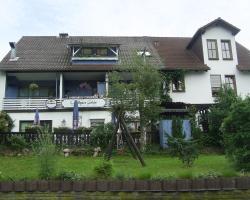 Landhaus Heide