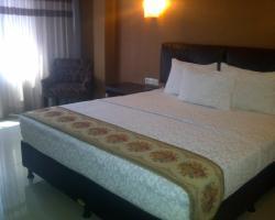 Grand Populer Hotel