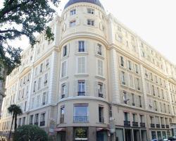 Studio Monaco