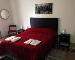 Bed And Breakfast Del Centro