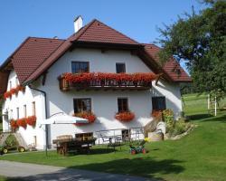 Grainmeister-Hof