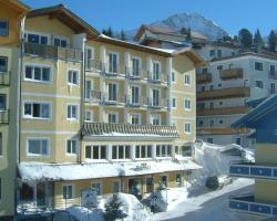 Hotel Solaria