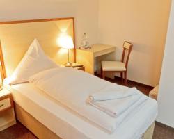 Hotel Ganita