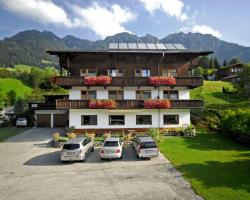 Pension Achensee