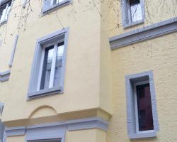 rent a home Landskronstrasse