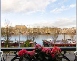 Amstel Riverview