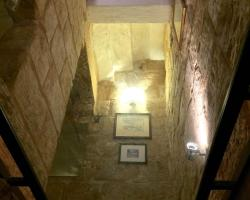 Valletta City Townhouse