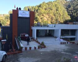 Resort Eutopia