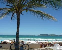 Apartamento Cabo Frio