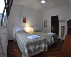Rent House in Rio Dalva de Oliveira
