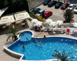 Royal Cove Hotel - All Inclusive