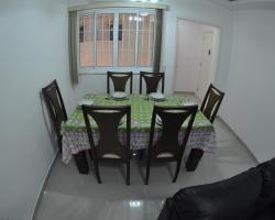 Rent House in Rio Pixinguinha