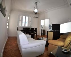 Rent House in Rio Tom Jobim