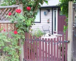 Cycle Inn Bed and Breakfast