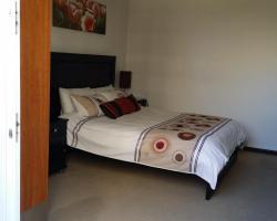Apartment La Poloma