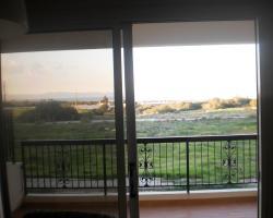 Bay of Salamis Apartment
