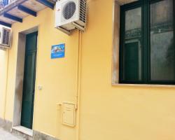 Ducezio Guest House