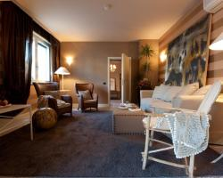 Hotel Locanda Stendhal