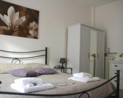Bed Rooms Rome