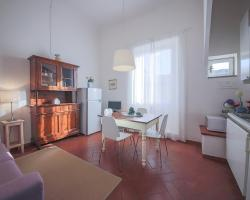 Apartments Florence - Conce 2 bedroom