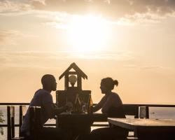 Lanta Topview Resort
