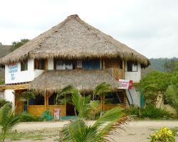 Wipeout Cabaña Restaurant