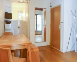 Charming Flat in the heart of Saint Germain des Pres