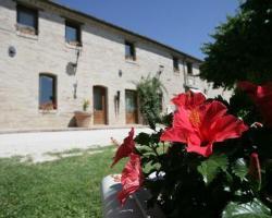 Villa Palombara