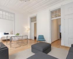 Your Lisbon Home Baixa - Chiado