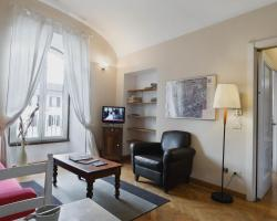 Labicana Colosseo Apartments