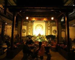 Wangjiazhuang Inn