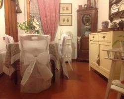 Cisanello House