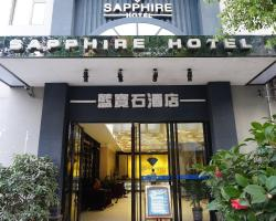 Guilin Sapphire Hotel