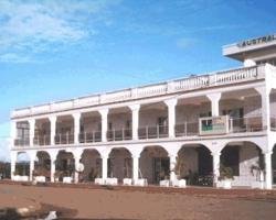 Austral Hotel Farafangana