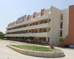 MMN Resort