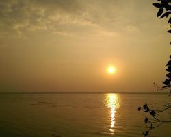 Resort Nugabay Lagoon
